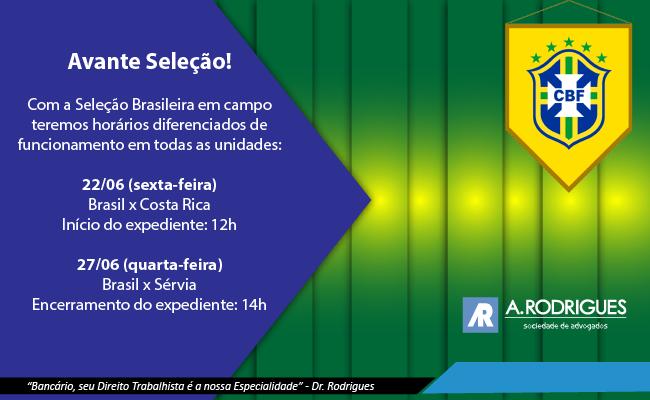 banner-arodrigues-horarios-copa2018